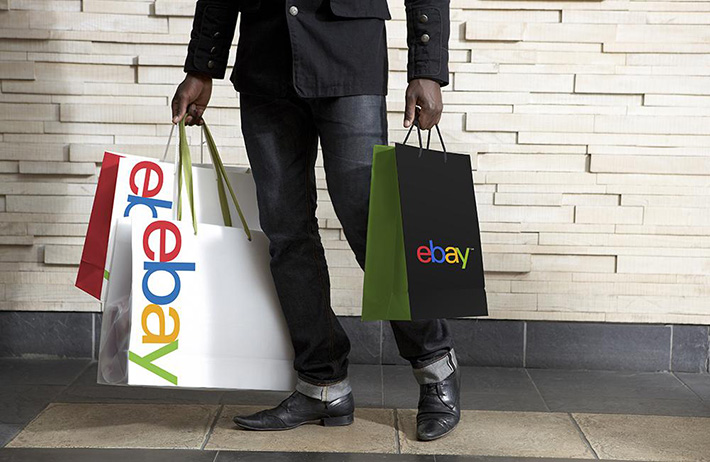 eBay-shopping-bags-new-logo